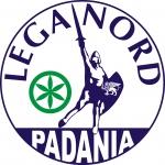 Lega Nord.jpg