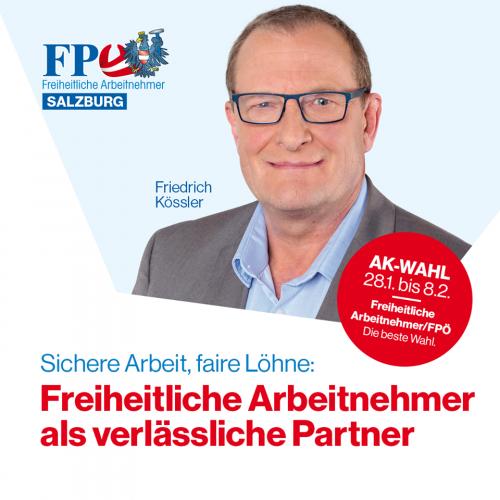 FA 1.png