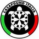Casa Pound.jpg