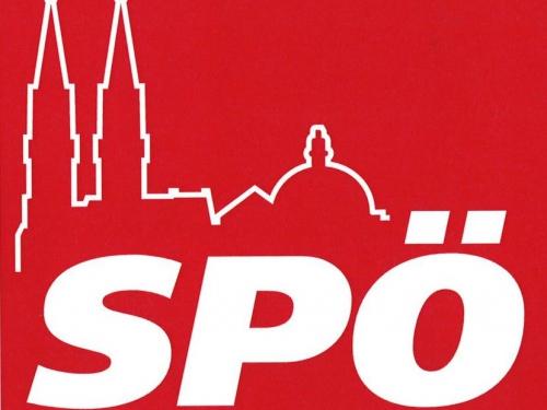 SPÖ 1.jpg