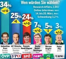 Autriche 1.jpg
