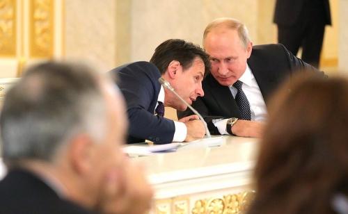 Conte et Poutine 2.jpg