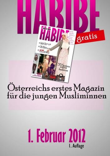 Habibe2.jpg