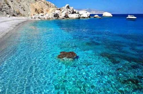 Grèce.jpg