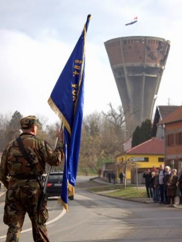 Vukovar1.jpg