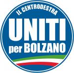 Uniti per Bolzano.png