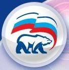 Russie unie.jpg
