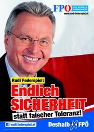 FPÖ 5.jpg