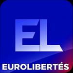 Eurolibertés.png