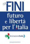 Futuro e Libert+á per l'Italia.jpg