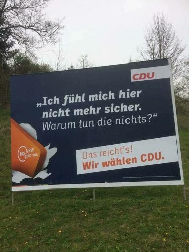 CDU 2.jpg