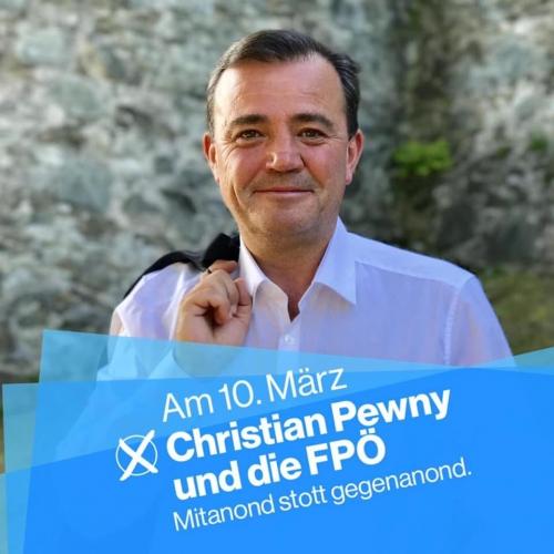 Christian Pewny.jpg