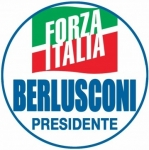 Forza Italia 1.jpg