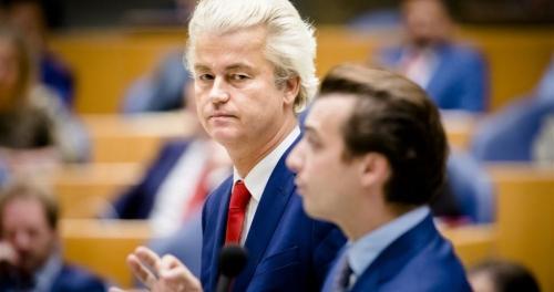 Geert Wilders et Thierry Baudet.jpg