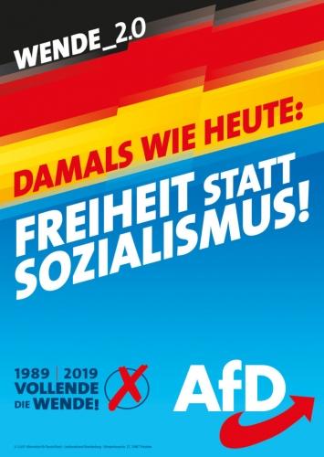 AfD 5.jpg