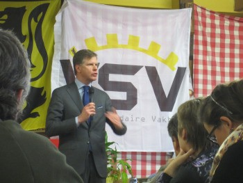 VSV 1.jpg