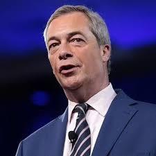 Nigel Farage.jpg
