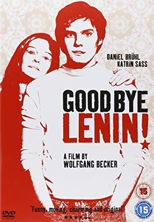 Good Bye, Lenin!.jpg