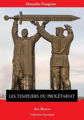 Les Templiers du prolétariat.jpg