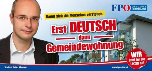 Detlef Wimmer 1.jpg