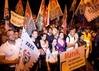 Jobbik 10.jpg