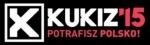 Kukiz'15.jpg