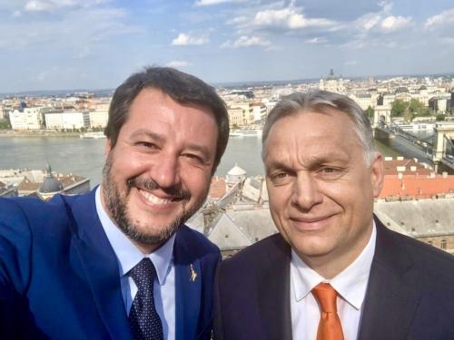 Salvini Orban Budapest.jpg