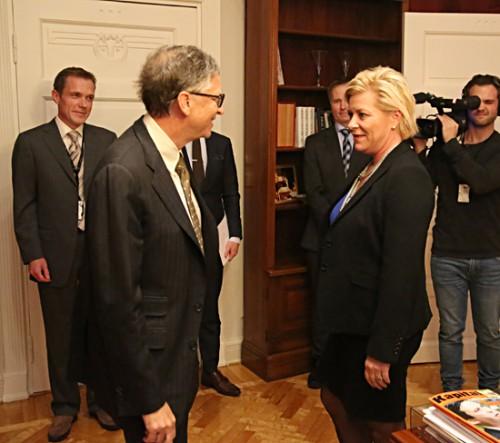 Bill Gates Siv Jensen 2.jpg