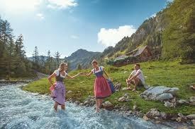 Land de Salzbourg.jpg