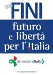 Futuro e Libertà per l'Italia.jpg
