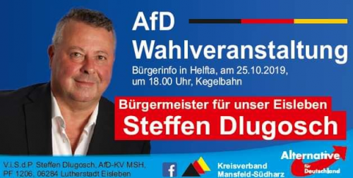 Steffen Dlugosch.png