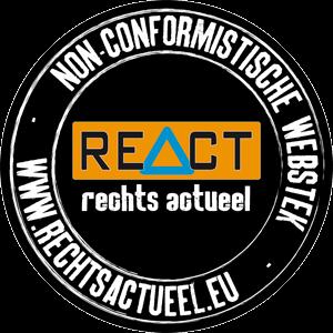 react-zelfklever-rond.png