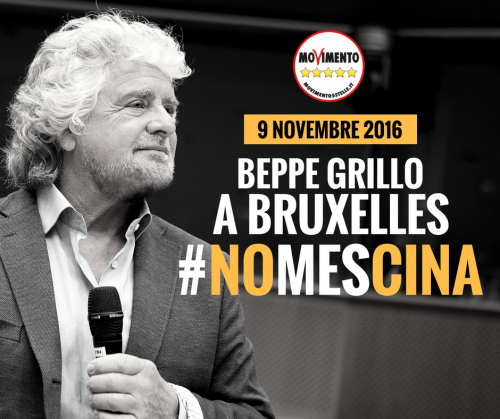 Grillo 1.png