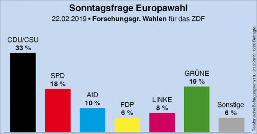 AfD 3.png