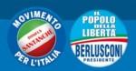 Mouvement pour l'Italie.jpg