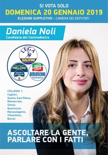 Daniela Noli 1.jpg