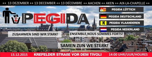 PEGIDA Aachen.jpg