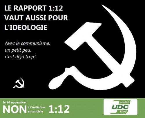 UDC 1.jpg