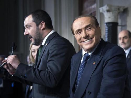 Berlusconi 1.jpg