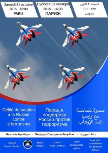 Russie 1.jpg