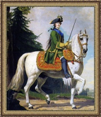 Catherine la Grande.jpg