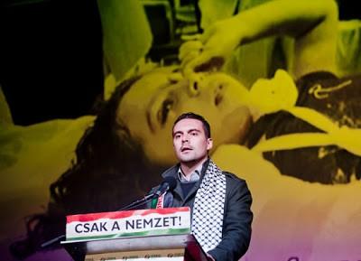 Jobbik 3.jpg