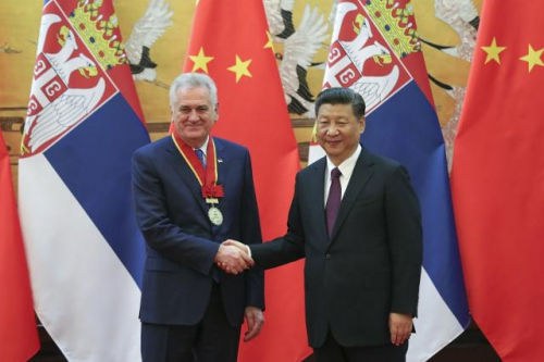 Serbie Chine.jpg