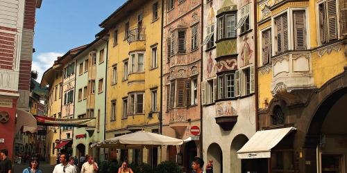 Bozen Bolzano.jpg