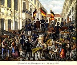Barricades à Vienne en 1848.jpg