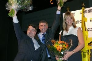 Filip Dewinter, Anke Van dermeersch en Jan Penris..jpg