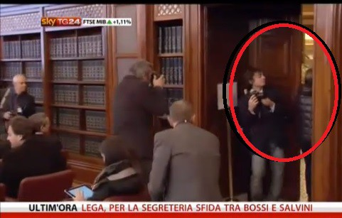 Alessandra Mussolini 2.jpg