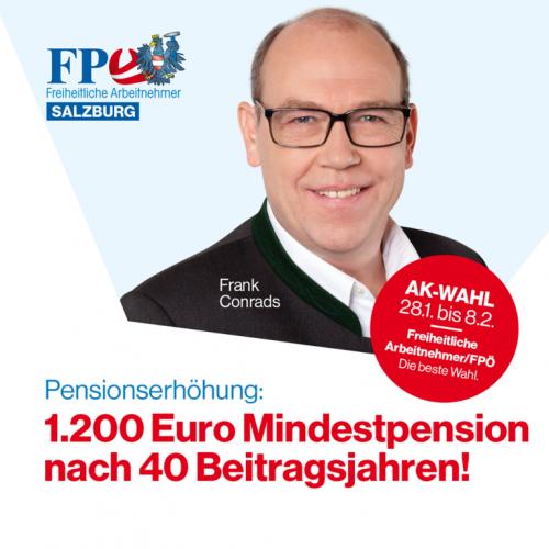 FA 3.png