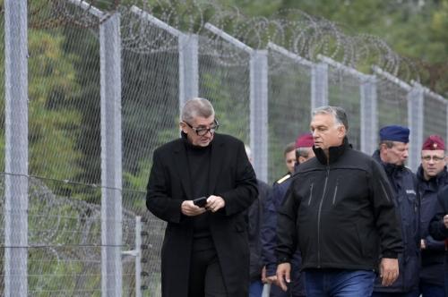 Babis Orban.jpg