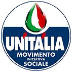 Unitalia.png